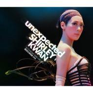 關淑怡演唱會2008: Unexpected