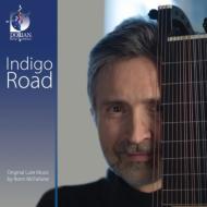 Indigo Road: Mcfarlane(Lute)Etc