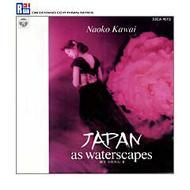 Japan: As Waterscapes