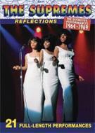 Reflections': Definitive Performances 1964-1969