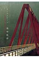 ランドスケープー柴田敏雄 2008-2009