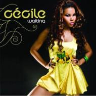 Cecile (Reggae)/Waiting