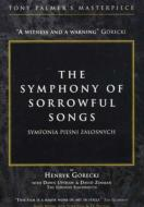 交響曲第3番『悲歌のシンフォニー』 ジンマン&ロンドン・シンフォニエッタ、アップショウ