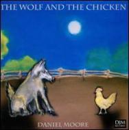 Wolf & The Chicken