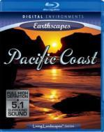 Video/Pacific Coast