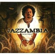 Jazzambia