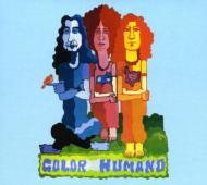 Color Humano: 2