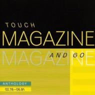 Touch And Go: Anthology 02.78-06.81