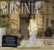 Virginia: Benini / Lpo Patterson Antonucci P.c.clark