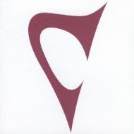 キャシャーンSins オリジナル・サウンドトラック