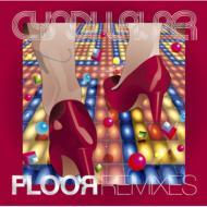 Cyndi Lauper Floor Remixes
