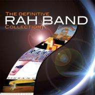 Definitive Rah Band Collection