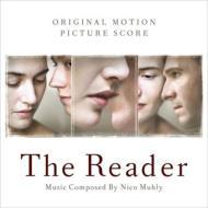 愛を読むひと/Reader