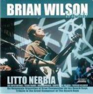 Tributo A Brian Wilson