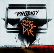 Invaders Must Die -Double Album 12inch Edition
