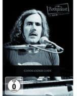 Rockpalast: Blues Rock Legends: Vol.1