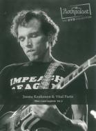 Rockpalast: West Coast Legends: Vol.2