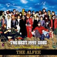 THE BEST 1997-2002 〜apres Nouvelle Vague〜