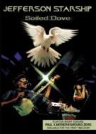 HMV&BOOKS onlineJefferson Starship/Soiled Dove