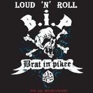 LOUD 'N' ROLL