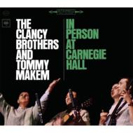 In Person At Carnegie Hall: Complete 1963 Concert