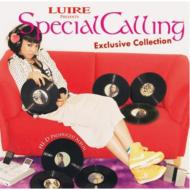 Special Calling〜Exclusive Collection〜