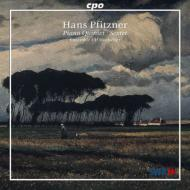 五重奏曲、六重奏曲 アンサンブル・ウルフ・ヘルシャー