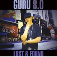 Guru 8.0 Lost And Found
