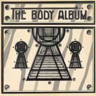 Body Album