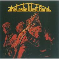 Leslie West Band