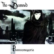 Phantasmagoria -Expanded