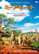 HMV&BOOKS onlineMovie/ミーアキャット - スペシャル エディション