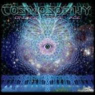 ローチケHMVCosmosophy/Organic Space Age