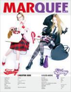 MARQUEE Vol.71