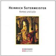 Romeo Und Julia: Wallberg / Munich Radio O Dallapozza Koszut