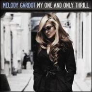My One & Only Thrill (アナログレコード/2ndアルバム)