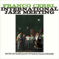 Internaional Jazz Meeting
