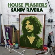 House Masters: Sandy Rivera