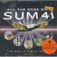 All The Good Sh**: Solid Gold Hits (2001-2008)