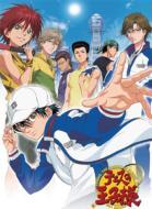 テニスの王子様 OVA ANOTHER STORY 〜過去と未来のメッセージ Vol.1