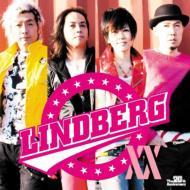 LINDBERG XX�@-NEW&RERECORDING BEST ALBUM-