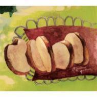 grahambread quicklunch