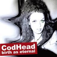 Birth As Eternal