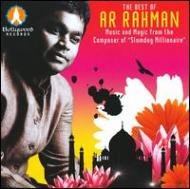 Best Of Ar Rahman: Music & Magic From The Composer