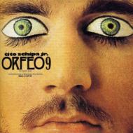 Orfeo 9