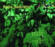 Six Japanese Garden, Trois Rivieres Delta: Miroglio(Perc)