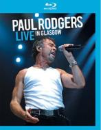Live In Glasgow