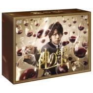 �_�̎� DVD-BOX