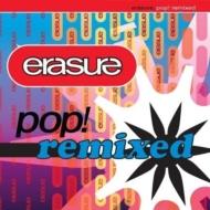 Pop! Remixed