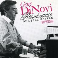 Renaissance Of A Jazz Master